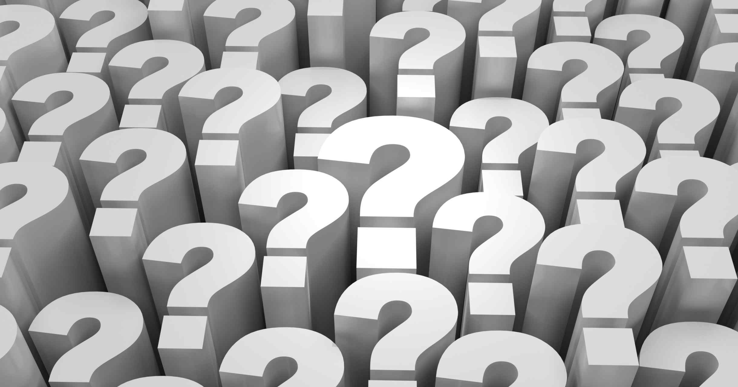 9aa49d46673bc Časté otázky: Odpovede na najčastejšie otázky o umelom ratane