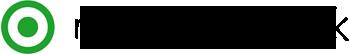ratanovynabytok - Logo
